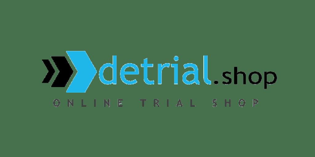 Tienda de Trial Online